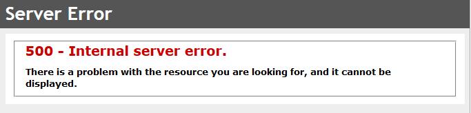 jira-500-error