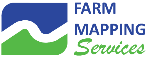 Farm Mapping Services