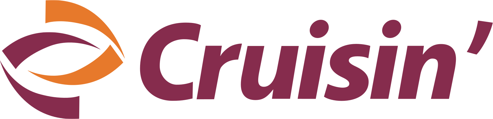 Cruisin' Motorhomes