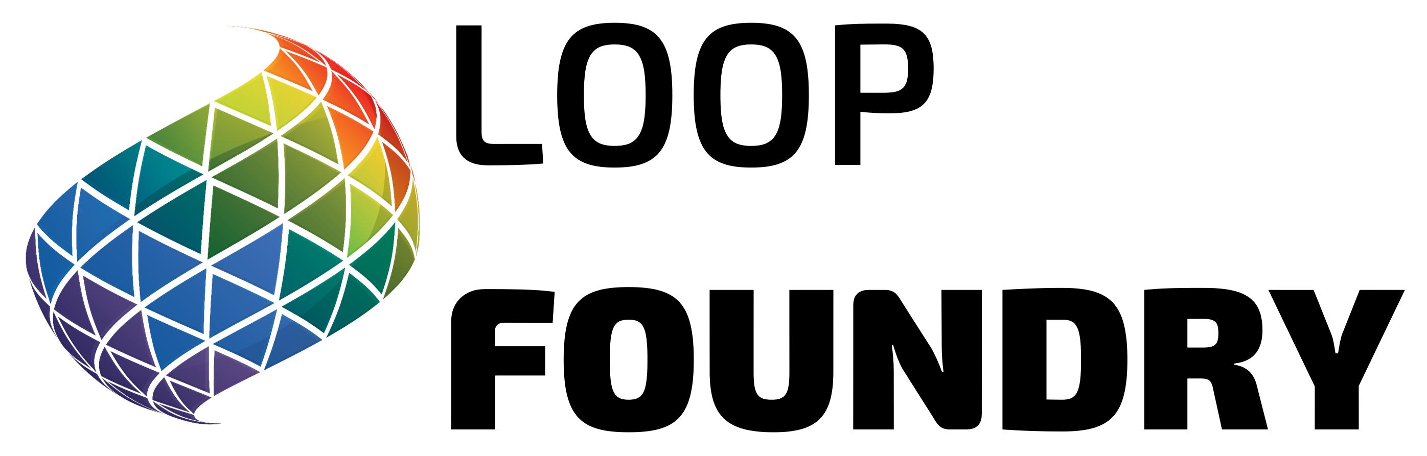 Loop Foundry