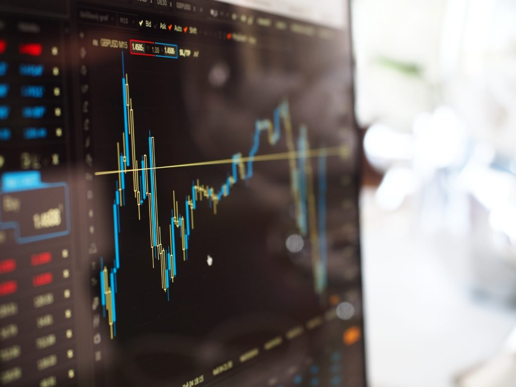 Financial modelling and analysis are some of the best use cases for Excel.
